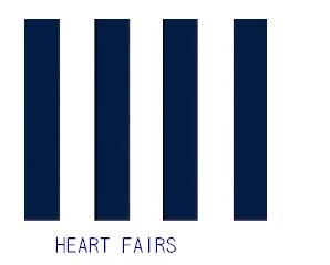 Heart Fairs
