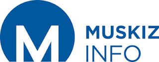 Muskiz Info.