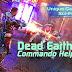 Dead Earth: Last Battlefield v1.9 Apk [Mod Dinero ilimitado]
