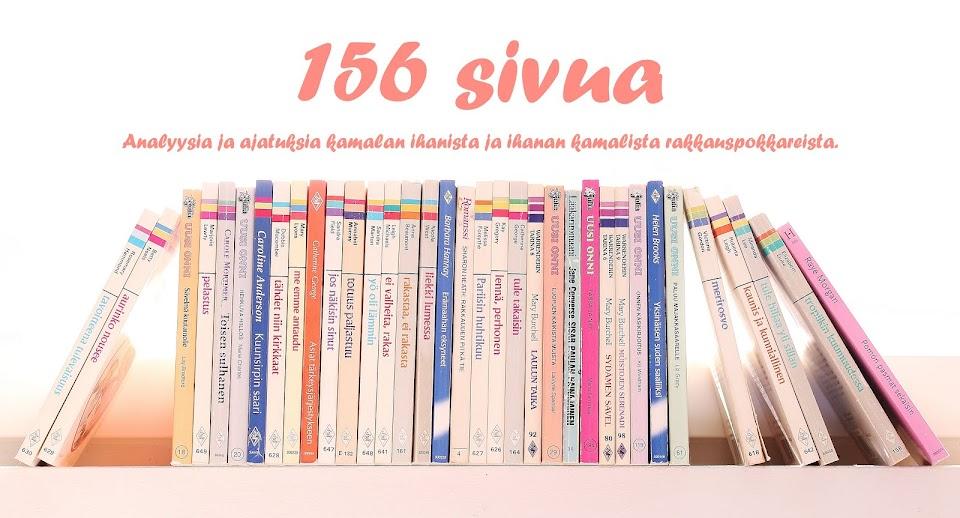 156 sivua