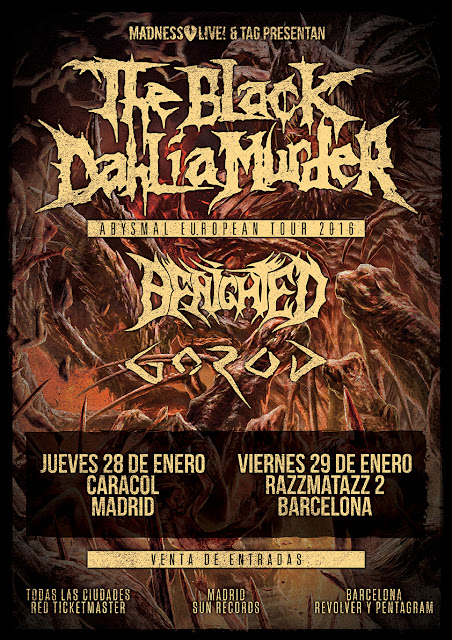 https://www.ticketmaster.es/es/entradas-musica/the-black-dahlia-murder-benighted-gorod/19027/