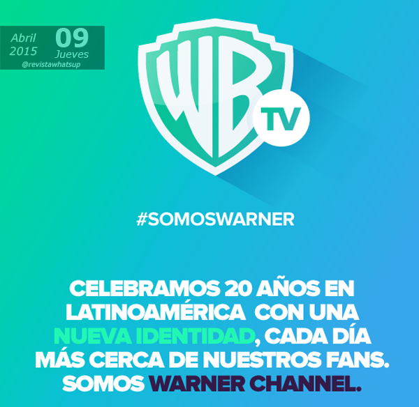 Warner-Channel-lanza-su-renovado-LOOK-FEEL