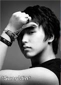 Sungmin :)