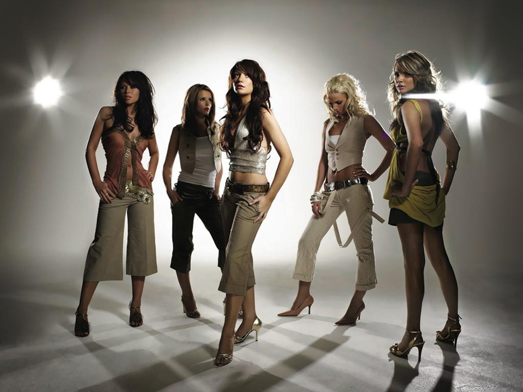 Women s clothing today s fashions women blog