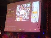 Prix `Communication et Entreprise` 2010