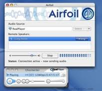 Airfoil For Windows License Key