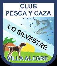 CLUB PESCA Y CAZA LO SILVESTRE