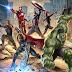 Дисней выплатит миллиарды долларов за «Мстителей»