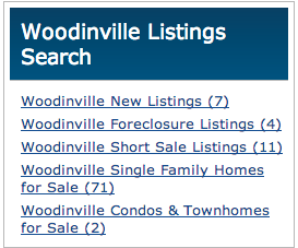 woodinville+listings+search.png