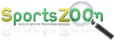 SportsZoom