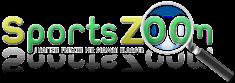 SportsZoom