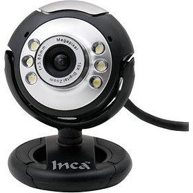 Umax Camera Driver Download