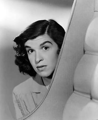 nancy walker crowley la