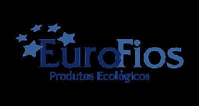 http://www.eurofios.com.br/