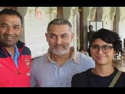 Dangal 2015 Bollywood Hindi Full Movie Watch Online 2015 Aamir