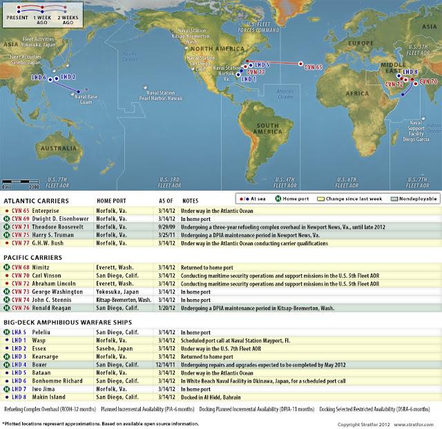 la+proxima+guerra+mapa+movimientos+militares+actualiazaci%C3%B3n+naval+estrecho+ormuz+stratfor
