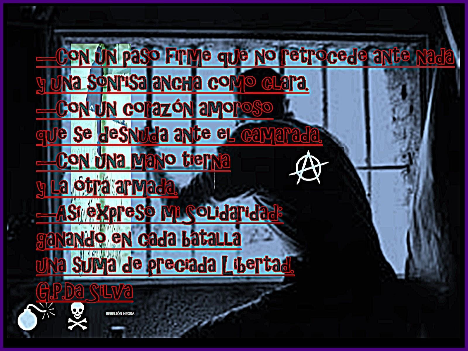 http://4.bp.blogspot.com/-xvjiMza8S8Y/UhOVSkRf3_I/AAAAAAAAE8o/LFF622tM1x8/s1600/asi++expreso++mi++solidaridad.jpg