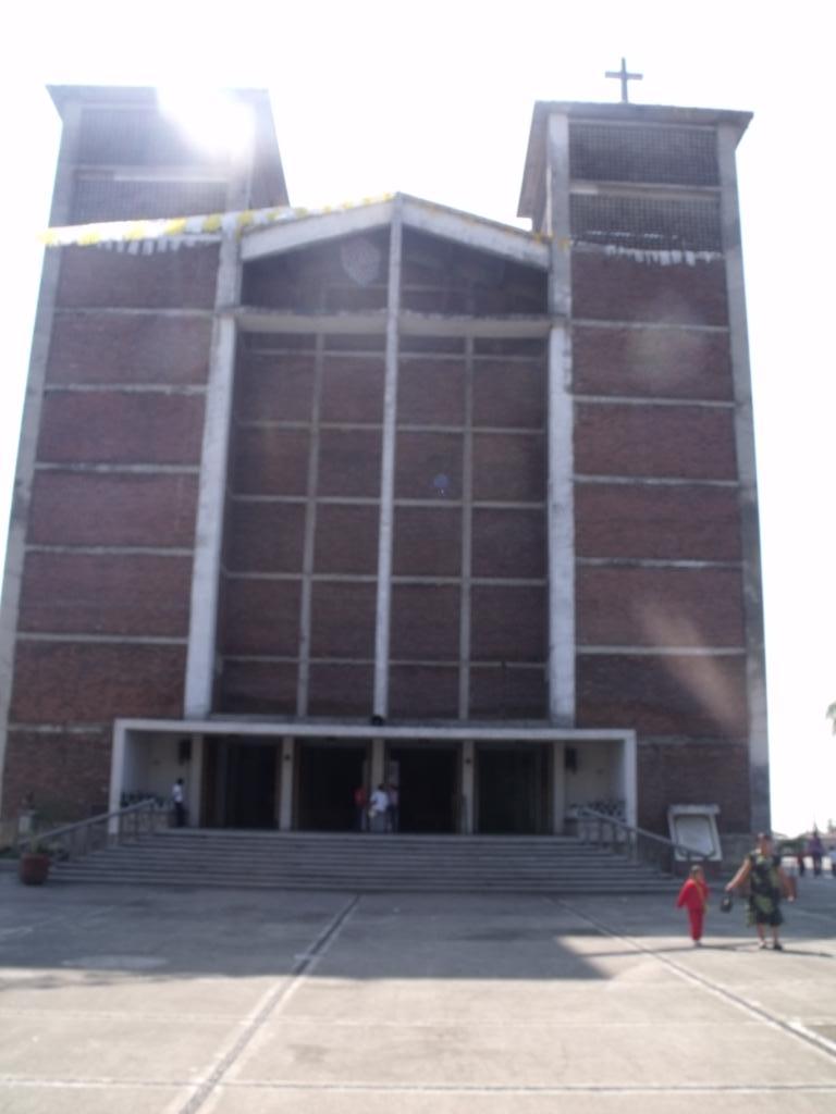 Huatusco en Linea: Comienzan los preparativos para la fiesta de San ...