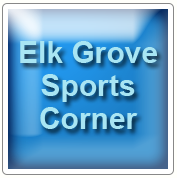 John Hull's Elk Grove Sports Corner