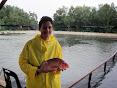P2U Angler (Johor Bahru)