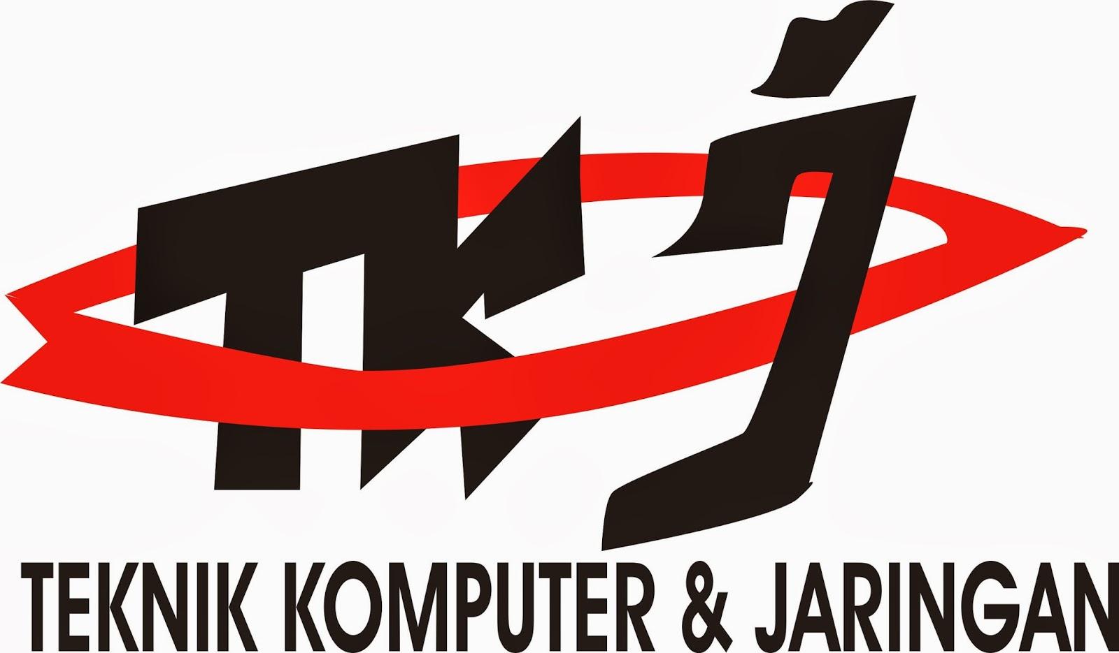 Download Kumpulan Soal UN TKJ 2014 Sesuai Kisi-Kisi Per ...