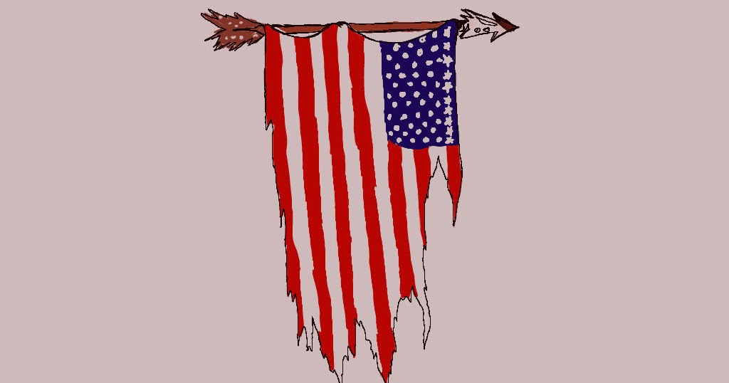 old american flag tattoo tattoo design ideas