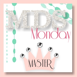 MDSM Master