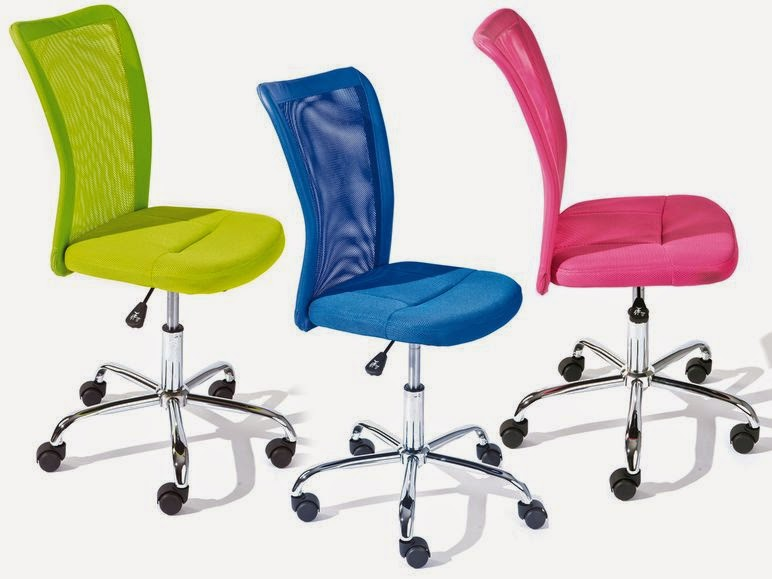 link 39 s drehstuhl bonnie lidl dein produktbewertungen. Black Bedroom Furniture Sets. Home Design Ideas