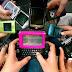 ΕΡΕΥΝΑ: τα κινητά βλάπτουν ΣΟΒΑΡΑ την υγεία... ιδιαίτερα τους νέους!!!