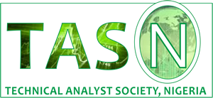 TECHNICAL ANALYSTS SOCIETY NIGERIA