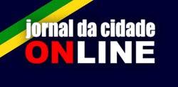 JORNAL DA CIDADE DE PINDAMONHANGABA /SP/BR
