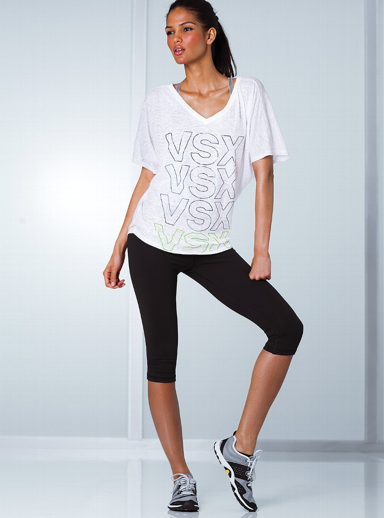 Cris Urena for VSX, December 2012