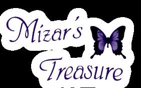 Mízar's Treasure
