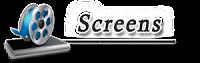 screens অনির্বাচিত টিউনার এর পক্ষ থেকে একটি জটিল মুভি উপহার | 11/11/11