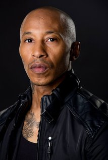 fredro starr movies