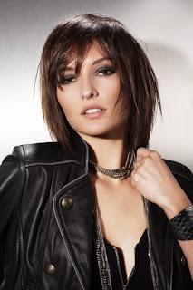 coiffure-2014-cheveux-bruns
