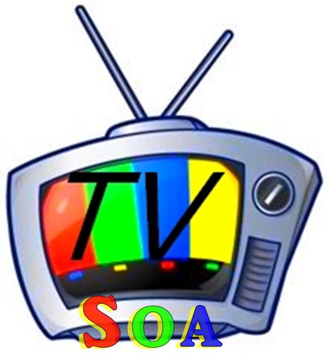 TV SOA