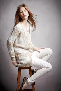 Winter_Fashion_for_Women_2013