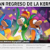 Noticias de Club penguin