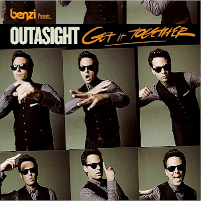 Outasight-Get_It_Together-(Bootleg)-2011