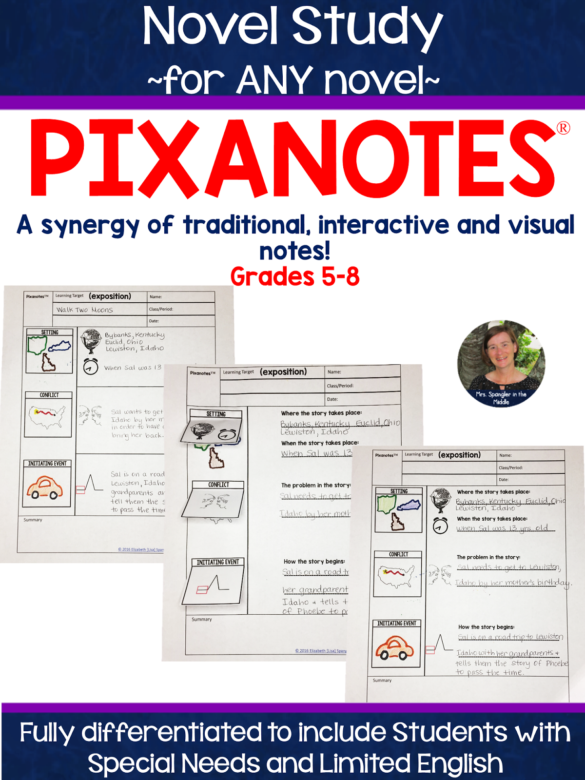 Get Free Pixanotes & Insider Access By Subscribing to My Newsletter! {click below}