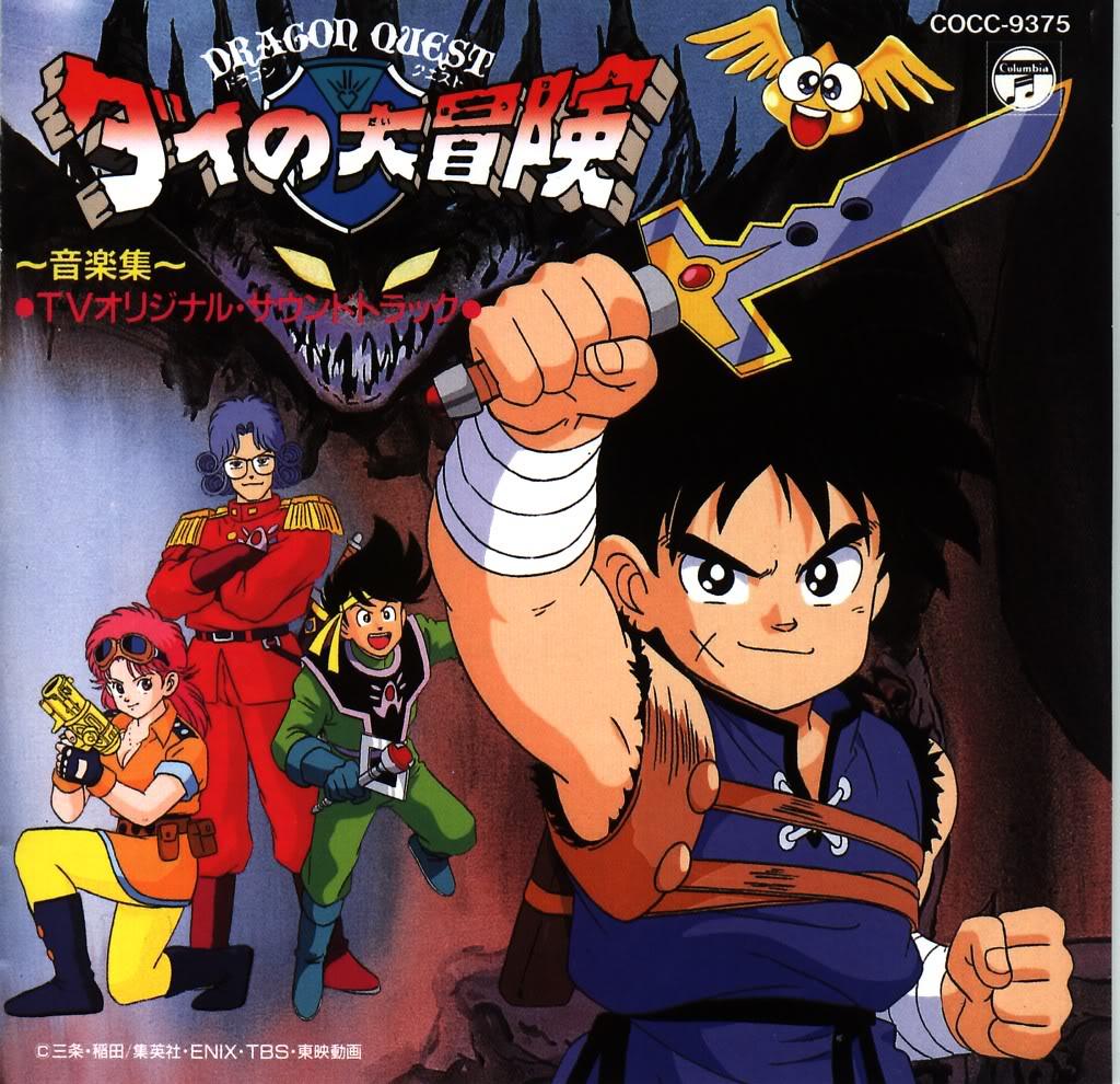 Dấu Ấn Rồng Thiêng Full - Dragon Quest [Vietsub],Xem Dấu Ấn Rồng Thiêng Full , Xem Phim Dấu Ấn Rồng Thiêng [37/37 Tập] - Dragon Quest - Dai no Daibouken [Vietsub], phim dau an rong thieng (lồng tiếng) trọn bộ trực tuyến