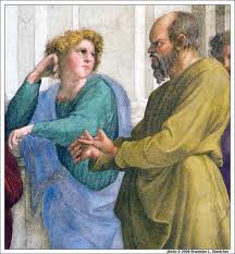 socratic irony in euthyphro At euthyphro 5a7-8 socrates re-formulated meletus' charge 'he charges me with rash speculations and innovations in religion' (me ekeinos autoschediazonta phêsi kai kainotomounta peri tôn theiôn) at the end of the euthyphro, full of irony, socrates expresses his regret that euthyphro did not teach him what piety was and.