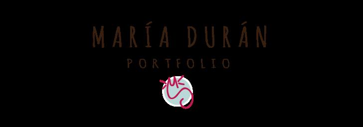 María Durán