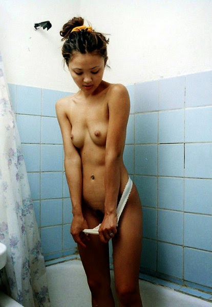 Cewek Manis Tocil lagi Mandi Bugil Hot Banget | foto Hot | Foto Bugil | Cewek Bispak | Cewek SMP | ABG Sexy | Cewek nakal