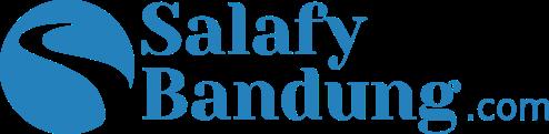 salafybandung.com