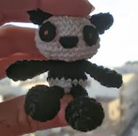 http://rinconcitohn.blogspot.com.es/2013/01/amigurumis-ositos-panda.html