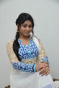 Hamida new glam photo shoot-thumbnail-20
