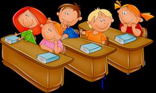 """Дистанционное обучение """"Повтори"""".Учимся день за днём"""