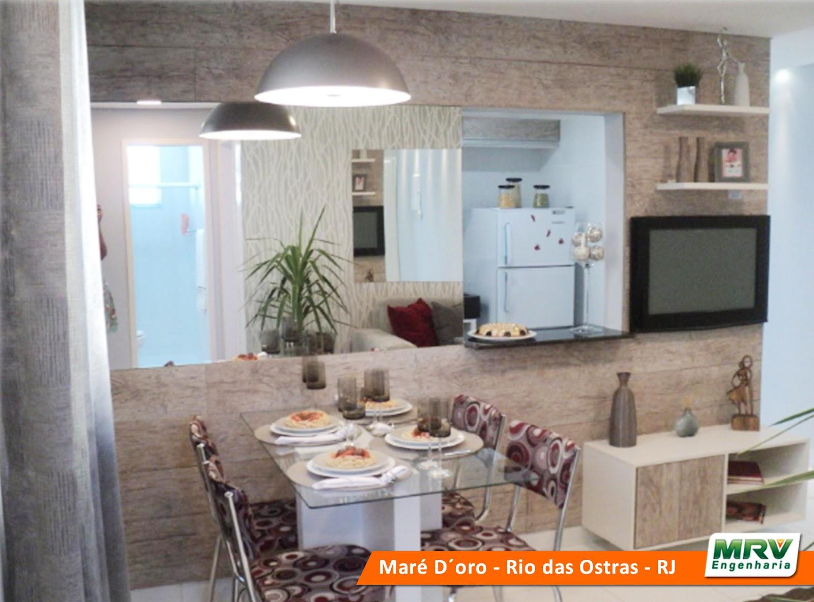 Armario Ingles Wordreference ~ Apartamento decorado em Rio das Ostras RJ u00c2ngela Almeida Corretora